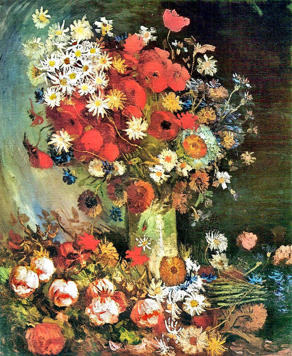 Vase_with_Poppies_Cornflowers_Peonies_and_Chrysanthemums_1886