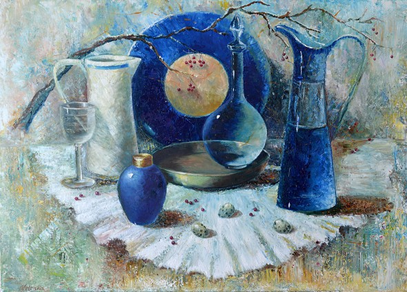 still life, haw to draw, how to paint, art lesson, oil paint